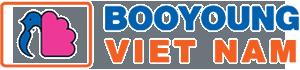 Booyoung Vietnam